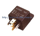 ISO RELAY, MINI RELAY