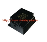 Automotive relay, flasher, switch, sensor, buzzer and connec