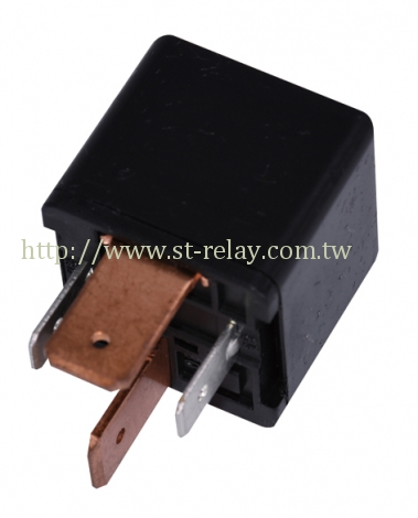 ST-01315 HEADLAMP RELAY GLOW PLUG RELAY 368604X000 RY678 G11067730 G11567730