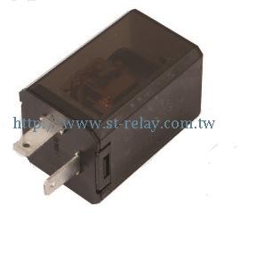 ST-03146 EF42 45AMP 20LAMPS 12V  2Pin