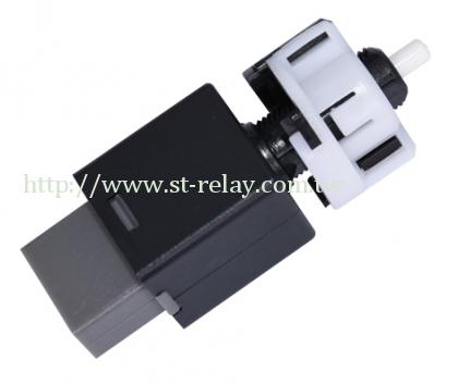 ST-08033 938103S700