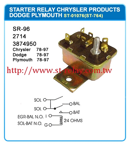 Wiring Diagram 1973 Chrysler Imperial likewise 1975 Dodge Charger further Wiring Diagram For 440 Dodge Motorhome furthermore 1976 Chrysler Cordoba Wiring Diagram likewise Aspen. on 1977 chrysler cordoba wiring diagram