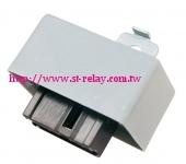 ST-01128A HONDA Mian Relay 12V  7P RZ0132