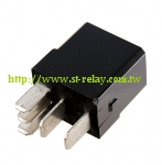 Lancer  ABS Relay  MR515994  RY677 20326