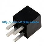 MR538851 8627A008 RY679  12V  4P  20A