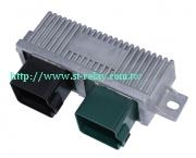 ST-01286 Glow Plug Control Module    1828565C1 YC3Z12B533AA RY467    12V  14P
