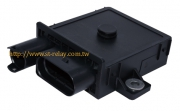ST-01314  RY1556    12V  13P  16271  97304030  97379635  97379636  97373000  SW7982 CAN BUS Glow plug controller