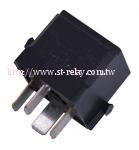 ST-01317 MERCEDES-BENZ     Computer Control Relay  RY1118 0025421319 0025427219  0986332040  0009828023 V23134B0052X336