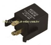 ST-03108 12V  3P MR228030 MR252921