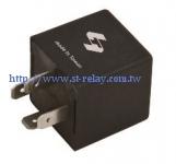 ST-03113 12V  4P 2~6 LAMPS MAX.10BULBS EP26  TRAILER EFL3 FLA102