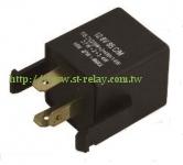 ST-03130 MITSUBISHI MR359369 MB382373 1665000120 12V  3P