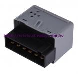 ST-03151  38300SDAA03  38300SDBA03   RY731   12V  6P