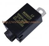 ST-03157  MC842415   0665000950   24V  3P