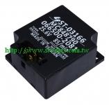 ST-03166   0665002081   MC848790   24V  5P