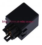 ST-03171   MC843918        0683000010   24V  4P