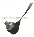 ST-09001 AIR BREAK SWITCH HINO 6051352302