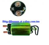 2114-27501  2114-37503  2114-67505  23343-M8000  23343-M8001  23343-M8003  23343-V5201  66-8109  SS-1219  ZM-710  12V