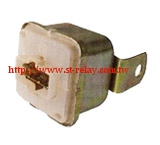 TOYOTA TAIL RELAY  8591920012  0567002093  0567003060  12V 200W