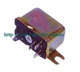 T5230 4221861  12V 24V RY126 T5230 4221861