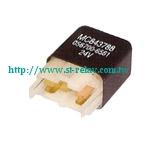 MC843788  056700-6561  24V