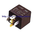 ST-01340 60V 15A 20A 30A 72V 15A BATTERY CHARGE RELAY
