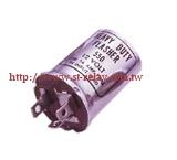3P 6V 32CP MAX. (2-6)  3P 12V 32CP MAX. (2-6)  3P 24V 32CP MAX. (2-6)