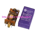 4DM003460021 73710880000 KN22403 FOR TRAILER  12V 2+1/6x21W