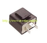 12V 3P  LED WIGWAG Flasher  1W~130W