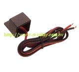 12V 3P  LED Flasher  0.1W~200W