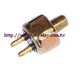 Mounting Screw:NPTF 1/8-28  Operation Range:0.5-1.7KG/CM2  Rated Load:12/24V