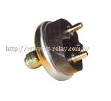 MITSUBISHI  MR141210  SLS-367MITSUBISHI  MT-138890  MB-113078  MAZDA  0233-66-790  0730-67-210  N/C TYPE