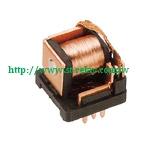 5P  12V 60/80A  24V 40/60A  PCB Type