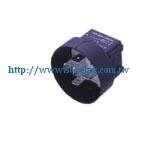 Siemons D-22205 Pressac 01036 Renault 7700804117 7702082573 Pengeor 7905522400
