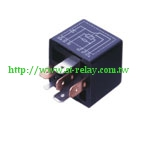 VW AUDI 191927841  701927841 RY887 ABS Relay