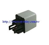 CANTER  3P 12V  MC856359  FUSO  3P 24V  MC843786  MC854954  Plastic Cover