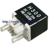 12V 4P  FORD MAZDA H30067740 B30067740 GE7067740