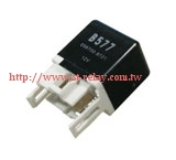 12V 4P  FORD MAZDA  0567009721  B57767730