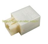 12V 8P  FORD MPV TIERRA  LC6266830 3211215320