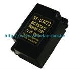12V 6P  MITSUBISHI.:CANTER 3.5T  MC867672  0665003301