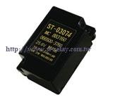 24V 6P  MITSUBISHI.:CANTER 6.3T 93  MC883166  0665003760