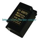 24V 10P  MITSUBISHI.:CANTER 6.8T 1996  MC898264  0665003950