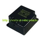 24V 6P  FUSO  MC848797  0665002150
