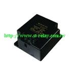 24V 5P  FUSO  MC848790  0665002080  MC849878  0665002510  0665003040  819801650  MC849878  0665002511
