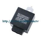 24V 6P  ISUZU  EXR  0665003860  1834700620
