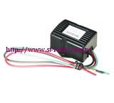 12V 24V  LED Flasher  44010