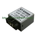 12V 7P  FORD MAZDA  HE0166830 LA0166830 3211167320 EFL151