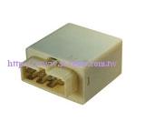 12V 7P  3211205320 BG3F66830 3211206320 EFL103
