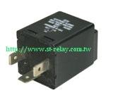 EFL10 EP36 7039251