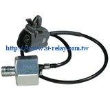 Mitsubishi Knock Sensor Ford Knock Sensor E001T14873 FSD718921C FP3918921 Mazda 626 (02-98) MAZDA MITSUBISHI FSD718921C