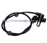 12V CRANKSHAFT POSITION  SENSOR PROTON  PW550626